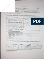 declarație de avere Frunza Vladislav PDM.pdf