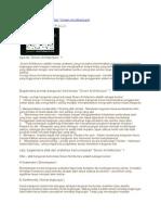 Pengertian Prinsip Dan Sifat Green Arsitektur Dalam Buku