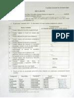 declarație de avere Caracuian Oleg.pdf
