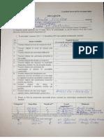 declarație de avere Gonta Victor PDM.pdf
