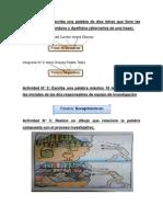 PRIMER TRABAJO EN EL AULA.pdf