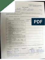 declarație de avere Cujbă Ion PCRM.pdf