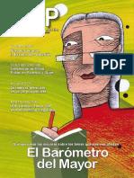 n251 El Barometro Del Mayor