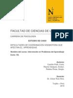 Estudio de Caso - Jimena Intervención (Final)