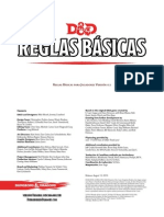 Basic D&D 5ª 0.7.pdf