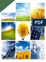 Desarrollo-sostenible.docx