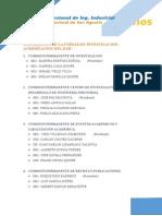 4.3 Comisiones.docx