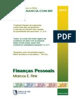 Apostila de FinancaS