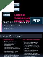 pedagogy presentation
