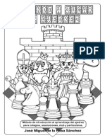 -Aprender-a-jugar-al-ajedrez_Introducción.pdf