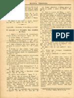 Revista Adventista - Edição de Janeiro de 1907 - p. 16