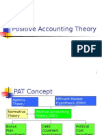 13_POSITIVE_ACCOUNTING_THEORY_BAB_XII (1).ppt