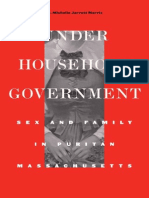 Under Household Goverment.pdf