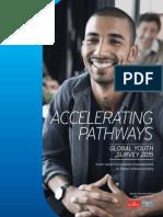 Citi-Foundation-Accelerating-Pathways-Global-Youth-Survey-2015.pdf
