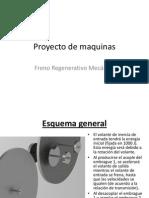Presentación Ing Básica