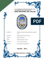 Resumen Capitulo 1 Mora.docx