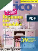 Revista Brico - Enero 2015 - JPR504