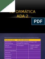 Act2 (ADAP)