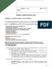 UNID. 01 - Cap. 02 -  Juizados Especiais Cíveis  Estaduais