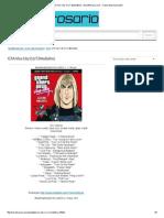 GTA_Vice City O.S.T [Mediafire] - SmartRosario