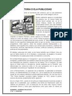 HISTORIA D ELA PUBLICIDAD.docx