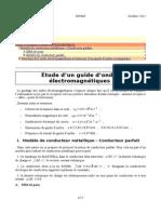Guide TE - Copie