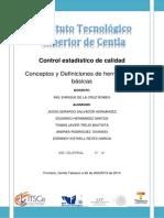 Control Est de Calidad-diag Admtvs
