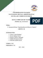 Resumen-Banca-y-mercado-de-valores (1.1).docx