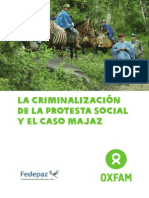 Publicacion Criminalizacion Majaz Completo