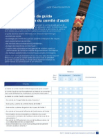 Fiches Outils ACI 04