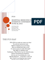 fuo-all slides-final