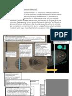 Cómo Funciona La Fracturación Hidráulica