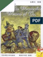 The Wonderful Wizard of Oz (level 1)