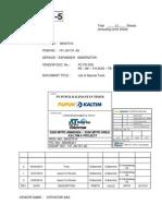 FC170-D05-Rev02_F_List of Special Tools
