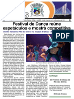 aviso_14_11_2012 (2)