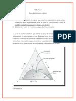 PRACTICA-5-termo-3 (1)