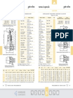 268_1Piping Data Handbook