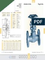 275_1Piping Data Handbook