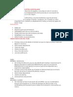 EMERGENCIA Y DESASTRE 2.docx