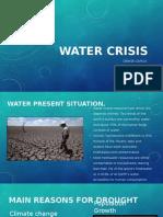 pp water dg