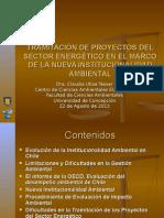 2.-Presentaci_n_22.8.13_Claudia_Ulloa (1).ppt
