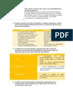 Cuestionario 4- Implemento de Labranza Primaria Arado