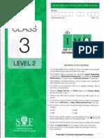 IMO-2014 CLASS 3-LEVEL 2.pdf