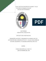Proyecto tesis Meche 1.doc