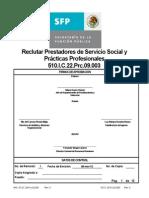 procedimiento_para_reclutar_prestadores_de_servicio_social_2012.doc