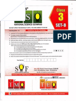 NSO-2012 CLASS 3.pdf