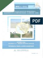 COMPONENTE DE INGENIERIA .TOPOGRAFIA TRAZO Y DISEÑO GEOMETRICO.pdf