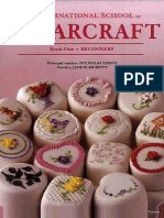 Sugarcraft Book 1