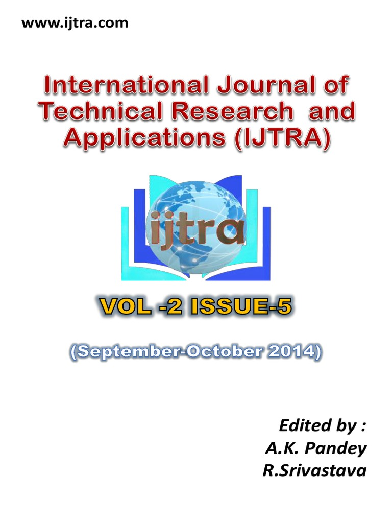 International Journal Of Technical Research And Applicationsijtra Fsh Maglock Wiring Diagram Electronic Waste Cadmium