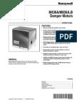 Honeywell M436.pdf